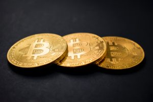 How to Buy Bitcoin UK with the 5 Best Bitcoin Exchange in the UK