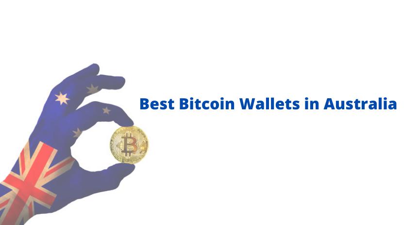 best bitcoin australia ratingul piețelor btc
