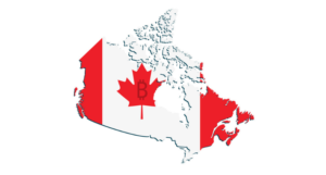 The Best Crypto Exchanges in Canada