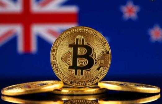bitcoin broker nz